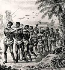 esclavage,maroc - Recherche Google