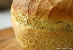 Как приятно зайти в дом, где разносится запах свежеиспечённого хлеба! Предлагаю Вашему вниманию познакомиться с этими замечательнымирецептами вкусного домашнего хлеба. В магазине такого не купишь, д…