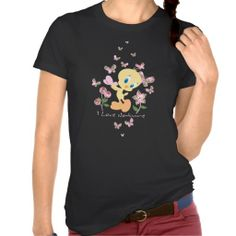 "=>>Save on          	Tweety ""I Love Nature""Pink T Shirt           	Tweety ""I Love Nature""Pink T Shirt in each seller & make purchase online for cheap. Choose the best price and best promotion as you thing Secure Checkout you can trust Buy bestHow to          	Tweety ""I...Cleck Hot Deals >>> http://www.zazzle.com/tweety_i_love_nature_pink_t_shirt-235158867841260026?rf=238627982471231924&zbar=1&tc=terrest"