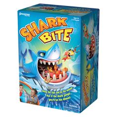 Board Games For Kids, Games For Teens, Summer Activities For Kids, Summer Kids, Games To Play, Really Fun Games, Cute Games, Family Game Night, Family Games