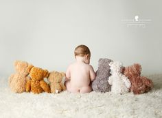 Jeneanne Ericsson Photography » » page 14 Six Month Photos, Newborn Baby Photography, Sweet 16, Shag Rug, Home Decor, Shaggy Rug, Six Month Pictures, Decoration Home, Room Decor