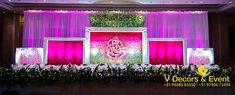 Sangamithra Convention Center V Decors Event .Contact us: No.26, 3rd cross East Brindavan, Pondicherry_605013 Email : veventss@gmail.com Mobile : +91 94880 85050 Office : +91 97906 75494 #AccordHotel#weddingdecor #receptiondecor #Engagementdecor #birthday#babyshower #pubertyceremony #namingceremony #gradal function#corporate #entertainmentevent #pondicherry #cuddalore #villupuram #mayiladuthurai #chengalpattu #viruthachallam #panrutti #tirukovilur #chenji#sirkazhi #thiruvanamalai#tindivanam Engagement Decorations, Reception Decorations, Birthday Decorations, Candid Photography, Outdoor Photography, Wedding Reception Photography, Party Organization, Marriage Decoration, Event Management Company