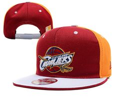 34d1f81e814 gotfashiongoods.us - nbspThis website is for sale! - nbspgotfashiongoods  Resources and Information. NBA Cleveland Cavaliers Fashionable Snapback ...
