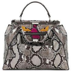 05b4be08d846 21 Best Snakeskin handbag images