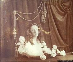 victorian-postmortem