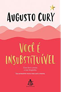 Prisioneiros da mente: Os cárceres mentais eBook: Augusto Cury: Amazon.com.br: Loja Kindle