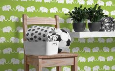 Tapete Elephants, for him http://www.decorplay.at/product/7-tapete-elephants-for-him
