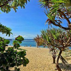 Plage de Saint-Pierre (Photo envoyée par @zoreil93) Likez et dites ce que vous en pensez dans les commentaires... #lareunion #reunion #gotoreunion #reunionisland #iledelareunion #reunionparadis #reuniontourisme #igerslareunion #ile974 #island #photo #great #amazing #nofilter #nature #beauty #island #good #pretty #summer #igerslareunion #beach #plage