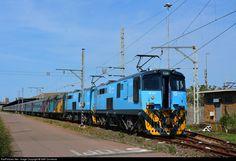Net Photo: / Shosholoza Meyl Class (Electric) at Durban, South Africa by SAR Connecta South African Railways, Choo Choo Train, Electric Locomotive, Trains, Diesel, World, Diesel Fuel, Train