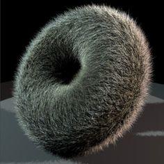 polarBear_HairPrimitive.jpg