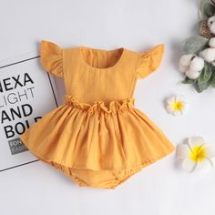 Check out this great stuff I just found at PatPat! Little Boy Fashion, Little Girl Outfits, Cute Outfits For Kids, Baby Girl Fashion, Kids Fashion, Baby Girl Dress Patterns, Baby Clothes Patterns, Baby Girl Dresses, Baby Girls