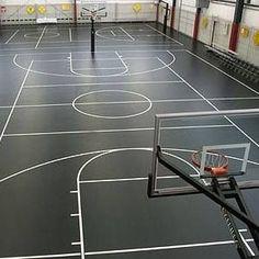 19 Basketball Court Mat Ideas Asia Cup Basketball Court European Cup