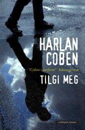 Harlan Coben, Ark, Digital, Books, Movies, Movie Posters, Libros, Film Poster, Films