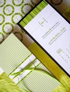 spring-green-wedding-invitations
