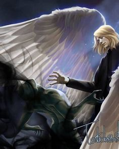 A Court Of Wings And Ruin, A Court Of Mist And Fury, Throne Of Glass Fanart, Sara J Maas, Fandom Quotes, Sarah J Maas Books, Favorite Book Quotes, Crescent City, Dark Gothic
