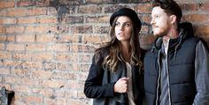 La storia del brand #AuthenticStyle inizia nel 1991 quando l'azienda muove i primi passi nel mondo della moda uomo/donna urban e sportswear. T-shirt, maglie, maglioni, felpe, bluse, gonne, abiti, jeans, cappotti e accessori in stile urbano, moderni e contemporanei, dalle linee classiche rese uniche da pochi dettagli inconfondibili.