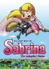 Sabrina The Animated Series