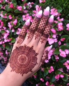 Hi everyone , welcome to worlds best mehndi and fashion channel Zainy Art . Hope You guys are liking my daily update of Mehndi Designs for Hands & Legs Nail . Dulhan Mehndi Designs, Mehandi Designs, Mehndi Designs Feet, Mehndi Designs For Girls, Mehndi Designs For Beginners, Stylish Mehndi Designs, Wedding Mehndi Designs, Latest Mehndi Designs, Henna Hand Designs