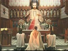 The Chaplet of Divine Mercy in Song complete Rufus Goa (+playlist)