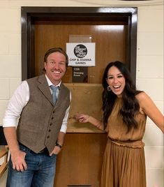 """""""Well that was fun! Joanna Gaines Family, Magnolia Joanna Gaines, Joanna Gaines Style, Chip And Joanna Gaines, Magnolia Farms, Magnolia Homes, Fixer Upper Joanna, Silos Baking Co, Magnolia Journal"""