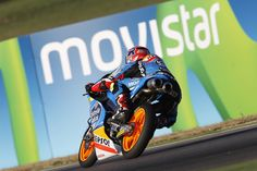 Moto3™: In-form Rins ahead in afternoon practice at home circuit - http://superbike-news.co.uk/wordpress/Motorcycle-News/moto3-form-rins-ahead-afternoon-practice-home-circuit/