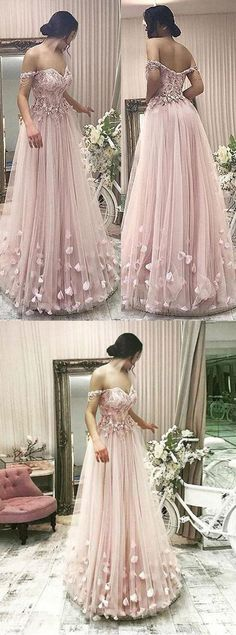 prom dresses long,prom dresses for teens,prom dresses boho,prom dresses cheap,junior prom dresses,beautiful prom dresses,prom dresses flowy,prom dresses 2018,gorgeous prom dresses,prom dresses unique,prom dresses elegant,prom dresses graduacion,prom dresses classy,prom dresses modest,prom dresses simple,prom dresses pink,prom dress Off-the-shoulder,prom dresses tulle #annapromdress #prom #promdress #evening #eveningdress #dance #longdress #longpromdress #fashion #style #dress