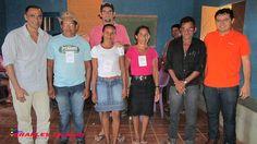 Blog Charles Araujo: GRUPO INTEGRANTE SERTÃO: 18 ANOS CONTRIBUINDO COM ...