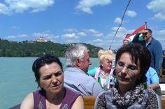Balaton 2012