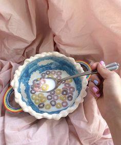 Ceramic Pottery, Pottery Art, Ceramic Art, Diy Clay, Clay Crafts, Arts And Crafts, Keramik Design, Clay Art Projects, Cute Clay