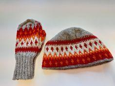 Knitted Hats, Knitting, Fashion, Moda, Tricot, Fashion Styles, Breien, Stricken, Weaving