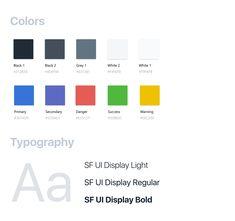 iPad POS Application UI/UX Design on Behance Pos Design, Ui Ux Design, Used Cameras, Adobe Xd, Jobs Apps, Bar Chart, Ipad, Typography, Behance