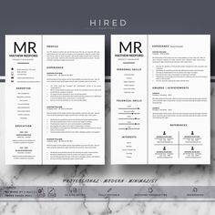 Smart Resume Because You Are Worth A Smart Resume  Cv… Take Your Resume To A