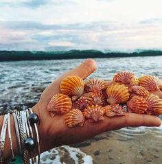 From deep sea summer dream, summer time, summer of love, summer paradise, s Summer Goals, Summer Of Love, Summer Fun, Summer Dream, Style Summer, Beach Bum, Summer Beach, Summer Vibes, Sand Beach