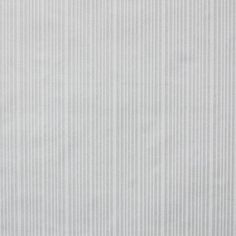 York Wallcoverings Textured Stripe Paintable Wallpaper - White White/Off Whites - The Savvy Decorator Linen Tablecloth, Page Borders Free, Page Boarders, Paintable Wallpaper, Vinyl Backdrops, Unique Wallpaper, Art And Technology, State Art, Tutorials