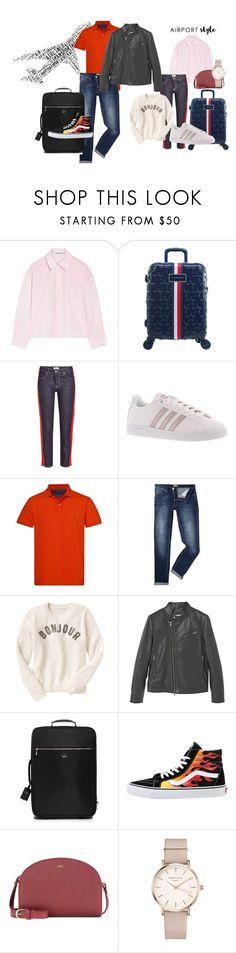 Designer Clothes, Shoes & Bags for Women Zadig And Voltaire, Acne Studios, Versace, Tommy Hilfiger, Gap, Mango, Kate Spade, Adidas, Paris