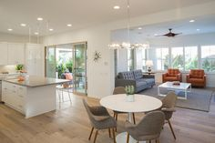 Residential : Douglas Sterling Photography, Dahlin Group, Costa Mesa CA,