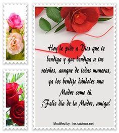 dia de la madre,pensamientos para el dia de la madre,descargar mensajes para el dia de la madre: http://lnx.cabinas.net/mensajes-por-dia-de-la-madre-a-mi-amiga/