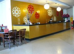 #Low #Cost #Hotel: M SUITES HOTEL, Johor Bahru, . To book, checkout #Tripcos. Visit http://www.tripcos.com now.