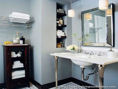 Home Goods Bathroom Mirrors