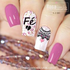 Choose from an Amazing Array of Nail Art Design Firework Nail Art, Glitter Nail Art, Latest Nail Designs, Toe Nail Designs, Halloween Nail Designs, Halloween Nails, Pretty Nails, Fun Nails, Sqaure Nails