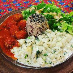Cozinha saudável: confira restaurantes veggies e vegans em BH