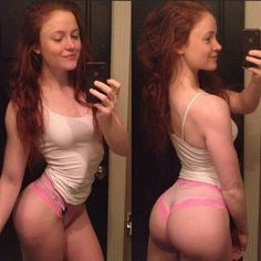 My favorite Gingers SFW : Photo