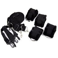 Bondage Gear *** Check out @ http://www.amazon.com/gp/product/B01CYJQ698/?tag=naughtystore0c-20&jk=040816122655