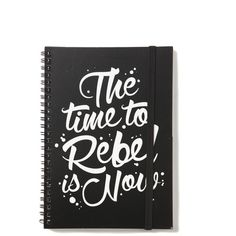 a5 spinout notebook 120 PAGES (380 RUB) ❤ liked on Polyvore featuring home, home decor and stationery