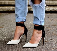 MAIDENSYDNEY | Australian Fashion Blog: B L I N K