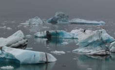 Jökulsárlón ice lagoon in the southeast of Iceland Iceland Photos, Natural Beauty, World, Nature, Travel, Outdoor, Inspiration, Outdoors, Biblical Inspiration