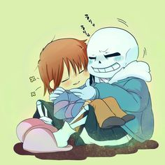 VK is the largest European social network with more than 100 million active users. Frans Undertale, Undertale Love, Undertale Memes, Undertale Comic, Otp, Sans Frisk, Picture Source, Some Pictures, Anime