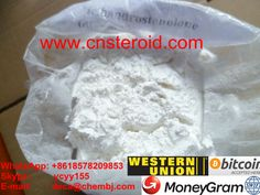 Methasteron Product name: Methasteron(Methyl drostanolone ) Synonym: Superdrol;17a-Methyl-Drostanolone,  CAS : 3381-88-2 Assay: 98% Appearance: White or white crystalline powder Methasteron for sale Methasteron dosage Methasteron uk Superdrol for sale Superdrol reviews Methyldrostanolone for sale Methyldrostanolone profile Methyldrostanolone dosage contacts: decaE-mail:  deca@chembj.comMob:     +8618578209853Skype:  ycyy155Whatsapp:+8618578209853