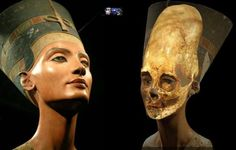 Alien Ancient Egypt Pharaohs Were Extraterrestrials - Alien RevelationsYou can find Ancient aliens and more on our website.Alien Ancient Egypt Pharaohs Were . Ancient Egypt Pharaohs, Ancient Egyptian Art, Ancient Aliens, Ancient Civilizations, Ancient History, European History, Ancient Greece, American History, History Medieval