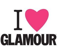 Encontre tudo o que nos salta aos olhos e nos encanta no perfil da @glamourbr e fique por dentro das últimas novidades dos famosos, tendências de beleza e moda, e dicas de relacionamentos!
